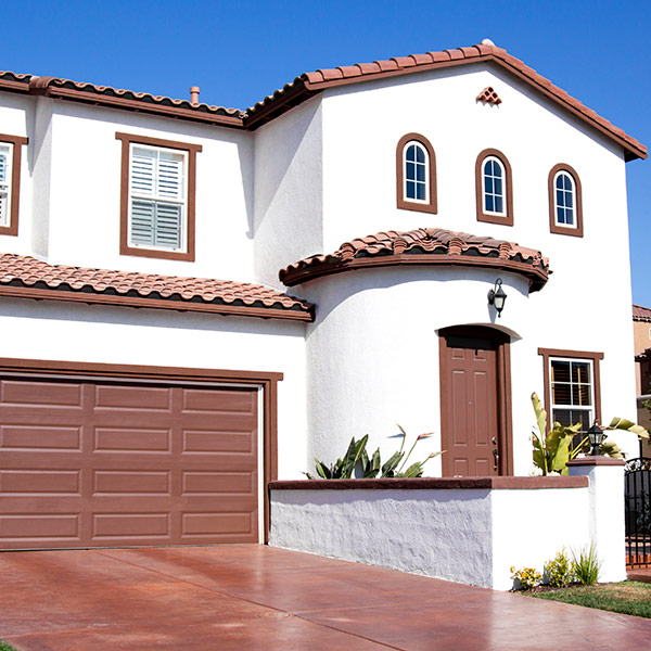 Stucco and Construction Services